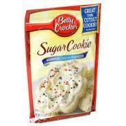 Google Image Result for http://www.goerie.thinkhost.com/mt/hertimes/Betty-Crocker-Cookie-Mix-Sugar_0D9962D4.jpg