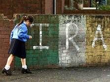 northern ireland troubles - Bing Images