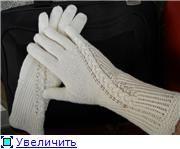 ВЯЗАНЫЕ ПЕРЧАТКИ. Обсуждение на LiveInternet - Российский Сервис Онлайн-Дневников
