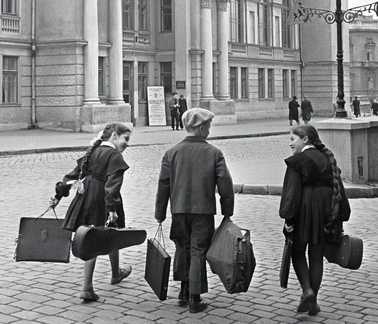 Черно белое фото ностальгия проза