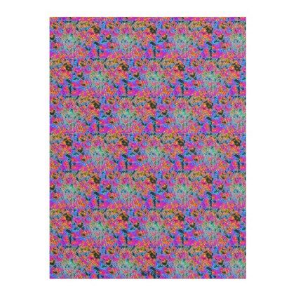COUVERTURE 3TAILLES HORTENSIA FEERIQUE BB FLEECE BLANKET - cyo customize create your own #personalize diy