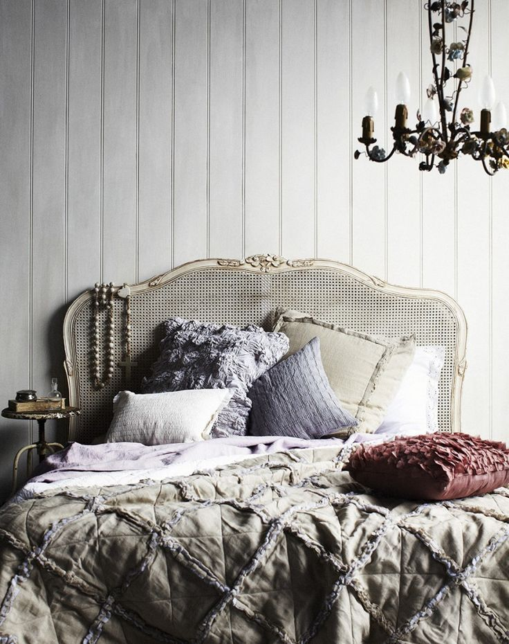 Immeasurable Desire To Jump Into Sharyn Cairns Shots Vintage Bedsvintage Bedroomsvintage