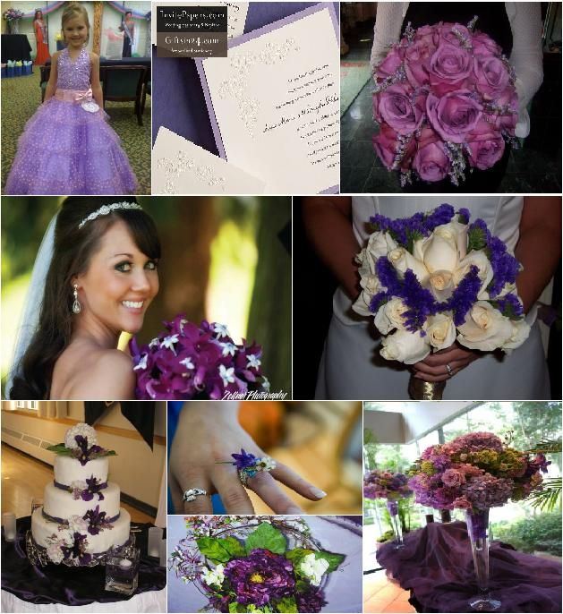 96 Best Images About Royal Wedding Themes On Pinterest