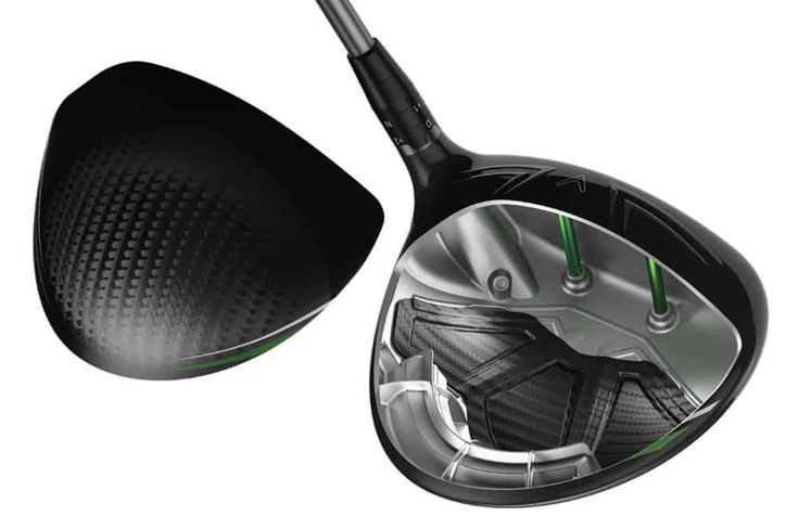 The Callaway Epic Sub Zero Driver is amazing club that is perfect for the mid to high handicap golfer looking to improve their game. Check out our latest review of the Callaway Epic Sub Zero Driver to find out if this is the right club for you.
