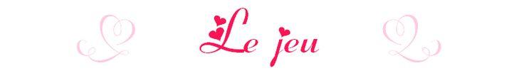 ♥ Be my Valentine ♥ Lot 2 : Une bouteille de Crémant personnalisée - Ma Bouteille ♥