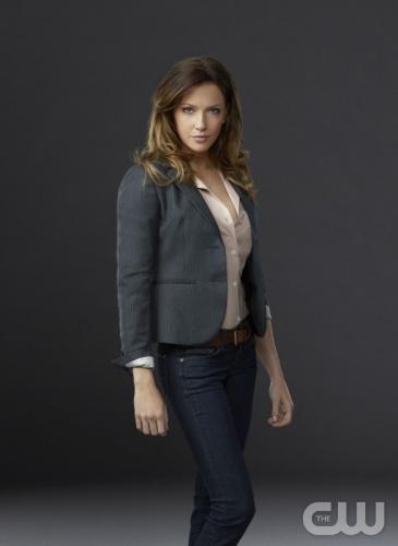 Laurel: Oliver's Lover!!