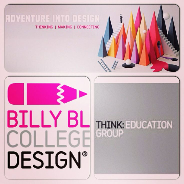 THINK: EDUCATION GROUP is considered as one of Australia's leading education group. We had the opportunity to meet their faculty from Billy Blue College of Design. Actual works of students were showcased and a guest student also shared his great experiences while chasing his dream of becoming a great designer.   For more information - http://www.think.edu.au/ Photos from Billy Blue College of Design Facebook Page  #StudyInAustralia #FutureUnlimited