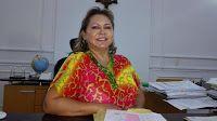 Noticias de Cúcuta: Inicia VII campaña de cirugías de labio leporino y...