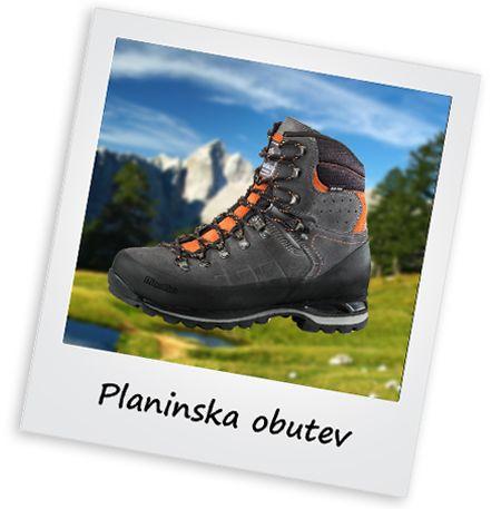 Planika Turnišče Ltd.
