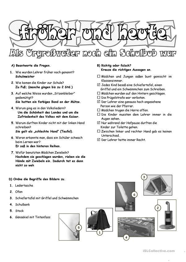 Pin Auf Texte Auf Deutsch