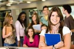 Need help with the Accuplacer test?   Accuplacer TestThe Accuplacer test is an optional placement test students can take to determine their level of skill and competence in math, reading, and English. It is a multiple choice test with an essay section.  Find help here for the Accuplacer. #accuplacer