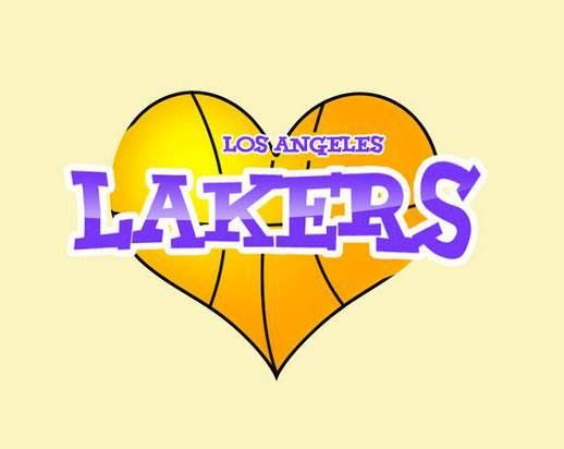 Keep Calm Love The Lakers get more only on http://freefacebookcovers.net