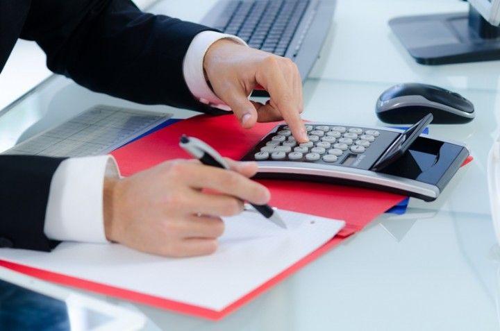 Najważniejsze zmiany dotyczące dofinansowania i obniżania wpłat na PFRON