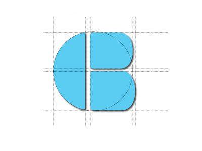 Personal Logo  by Balazs Csibi