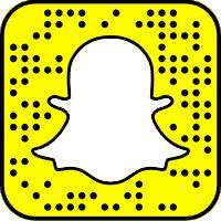 Bart Baker Snapchat Username & Snapcode  #BartBaker #snapchat http://gazettereview.com/2018/01/bart-baker-snapchat-username/