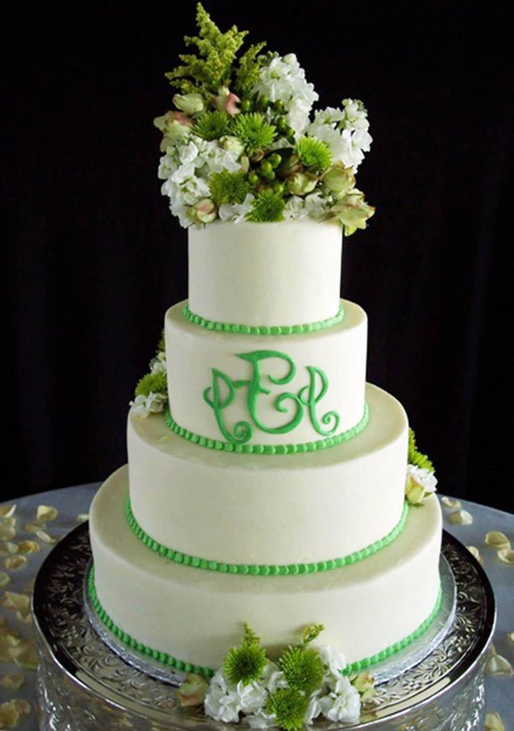 green bay wedding cakes 64 best gb wedding images on packers wedding 14966