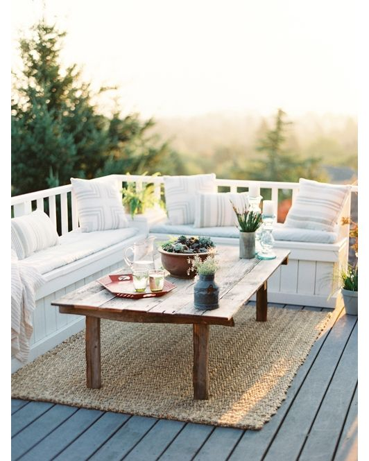 153 best Outdoor Living images on Pinterest | Backyard patio ...