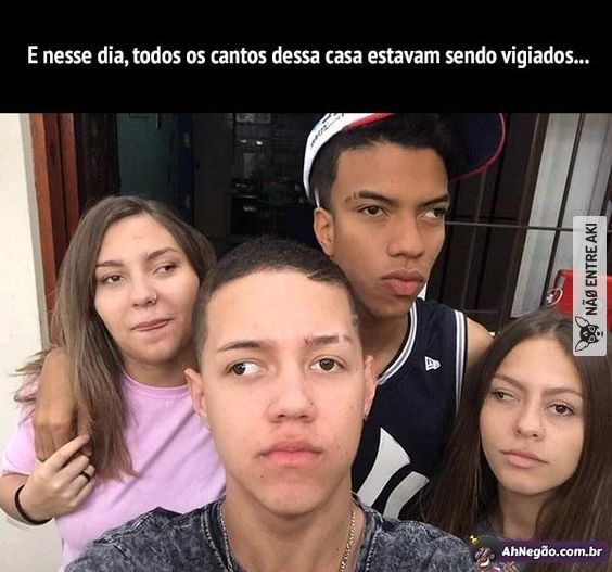 Pesadow isso ...
