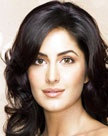 Katrina Kaif a Leading actress of the Bollywood has started her career in modeling at the age of 14. Continuing to model was the reason she got her break in a Bollywood movie 'Boom' offered by none other than film-maker Kaizad GustadKatrina Kaif Biography and more interesting information only at Gomolo.com