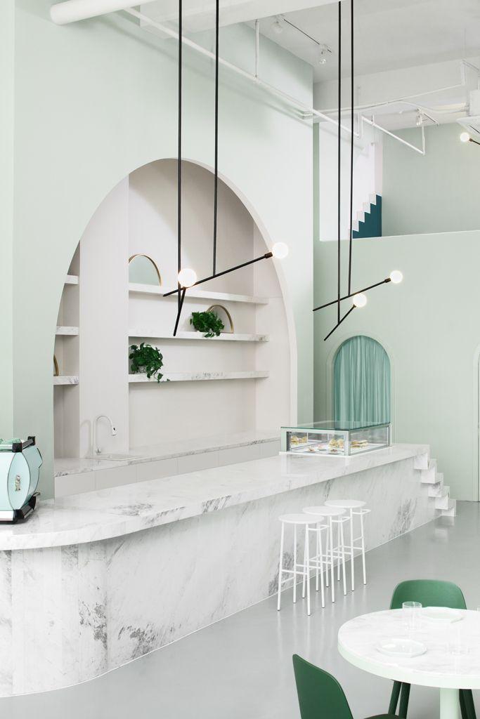 wes-anderson-budapest-café-biasol-huskdesignblog3