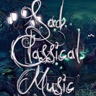 Classical Music Radio Station - Modern and Lush Classical Music http://crwd.fr/2qB0KwN