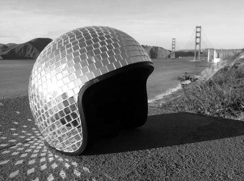 disco-ball-helmet-2.jpg 500×371 pixels