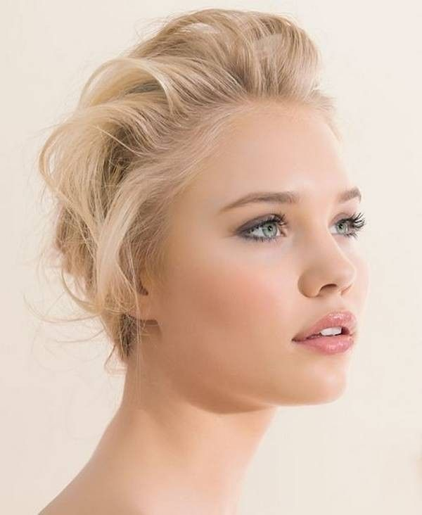 14 Makeup Trends to Be More Gorgeous in 2017  - Women always care about their appearance and want to be more gorgeous. For this reason, there are too many products that are especially made for them ... -  pink-lips-3 .
