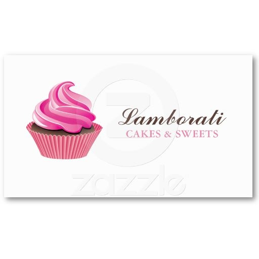 36 best images about cupcake business cards and stickers on pinterest business cards bakeries. Black Bedroom Furniture Sets. Home Design Ideas