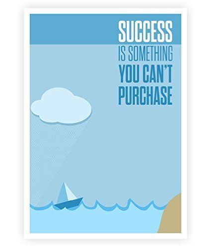 159 best Quotes Products images on Pinterest Products, Startups - purchase quotation