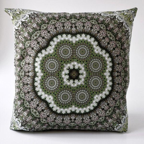 25 best pillows decorative natur kissen cushion cover for Sofa rustikal