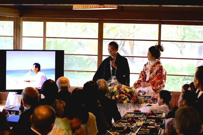 #kimono #engawa