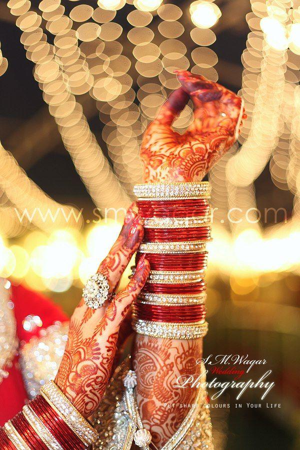SM waqar photography