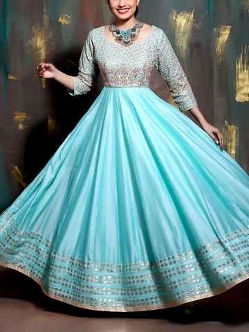 43262f2c63 Designer Ethnic Wear Buy Indian Fashion at Jivaana 3702766 ...