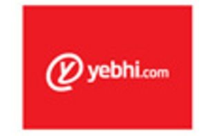 Check out the end of season sale at Yebhi. Get upto 85% discounts across 32 brands displayed on the landing page. Offer valid for a limited period.