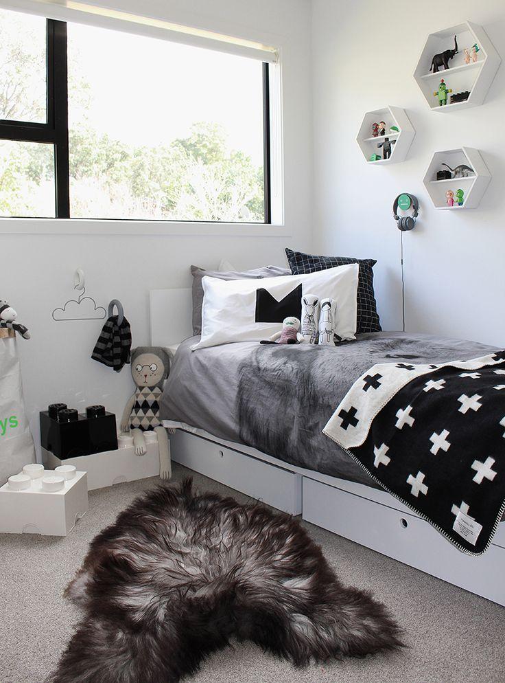Modern Boys Room best 25+ modern boys bedrooms ideas on pinterest | modern boys