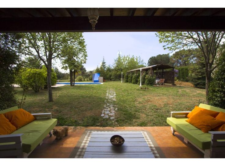 Spain is famous for its festivals and amazing guest services for travellors. Cataluya Casas provides the apartments, house and villa with private pool and much more for you during your vacation in Costa Brava, Costa Dorada and Barcelona, Spain.