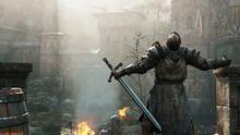For Honor Системные требования - Game News - GameSpace