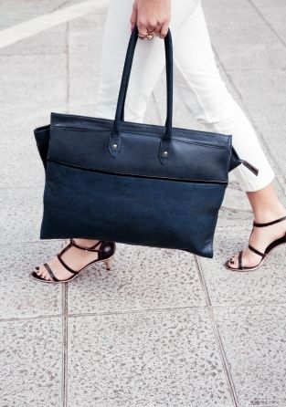 http://www.stories.com/Bags/All_bags/Leather_tote/590765-553134.1