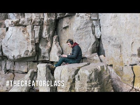 ORIGINALS: Into The Great Outdoors with DEAD HORSE BEATS - YouTube