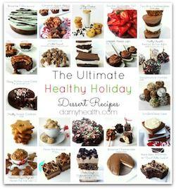 Healthy Apple Crumble Muffins | Amy Layne Paradigm Blog