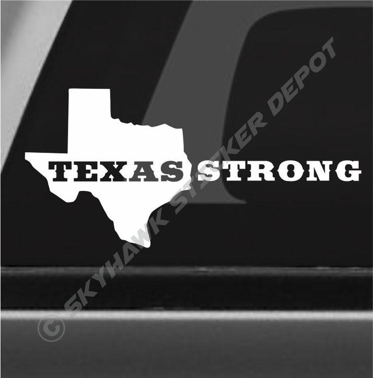 Best Truck X Off Road Stickers Vinyl Decal Images On - Custom vinyl decals houston tx