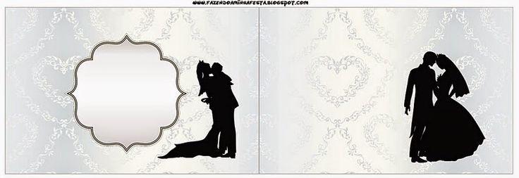 silohuette-weding-free-printables-014.jpg (800×276)