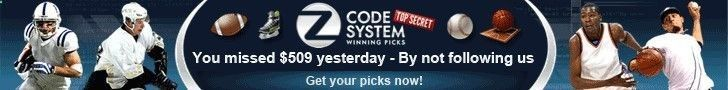 Free Betting Tips Tips for Betting - Tips for Betting - #bets #system #sports #pot #draw #shot #odds #parlay #betting #odds Receive Free Betting Tips from Our Pro Tipsters Join Over 76,000 Punters who Receive Daily Tips and Previews from Professional Tipsters for FREE Receive Free Betting Tips from Our Pro Tipsters Join Over 76,000 Punters who Receive Daily Tips and Previews from Professional Tipsters for FREE Receive Free Betting Tips from Our Pro Tipsters Join Over 76,000 Punters who...