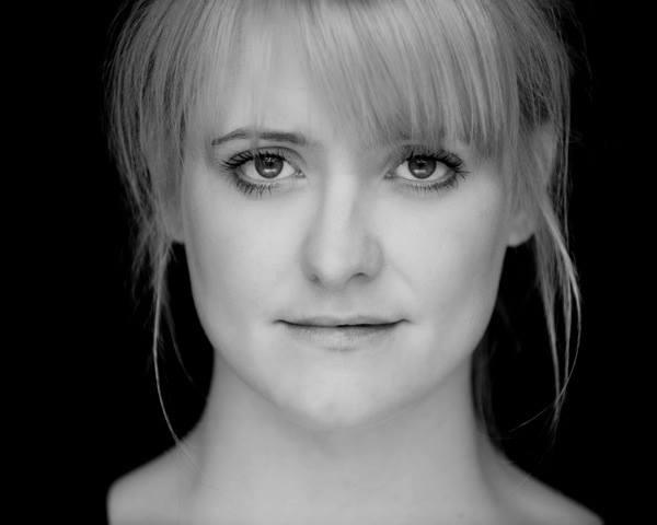 Louise McCarthy plays the Fairy #JackandtheBeanstalk #palacetheatre #Kilmarnock #ImagineTheatre