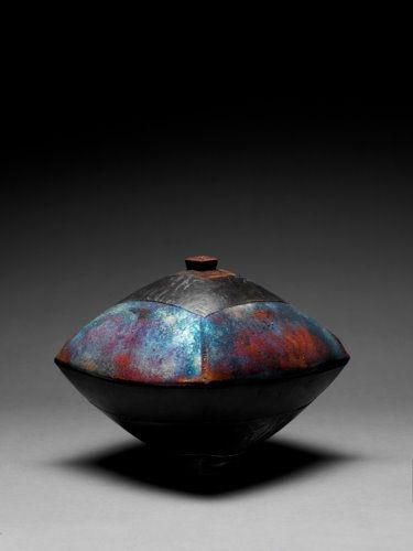 Steen Kepp  #ceramics #pottery