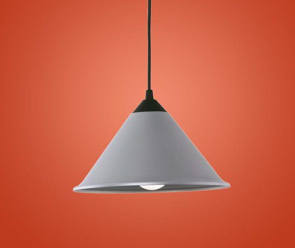 Lampadario moderno acciaio lampada sospensione multicolor cucina salone bagno
