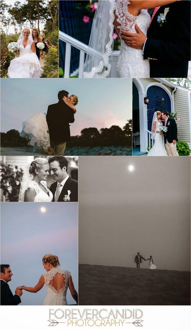 46 Best Norths Ma Wedding Venues Images On Pinterest