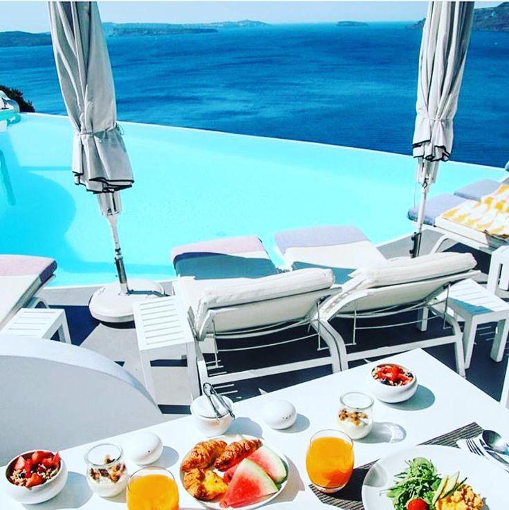 Uticél  Egy finom reggeli itt?