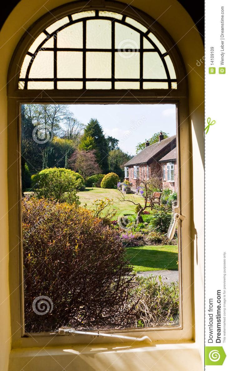 56 best portes i finestres images on pinterest windows window