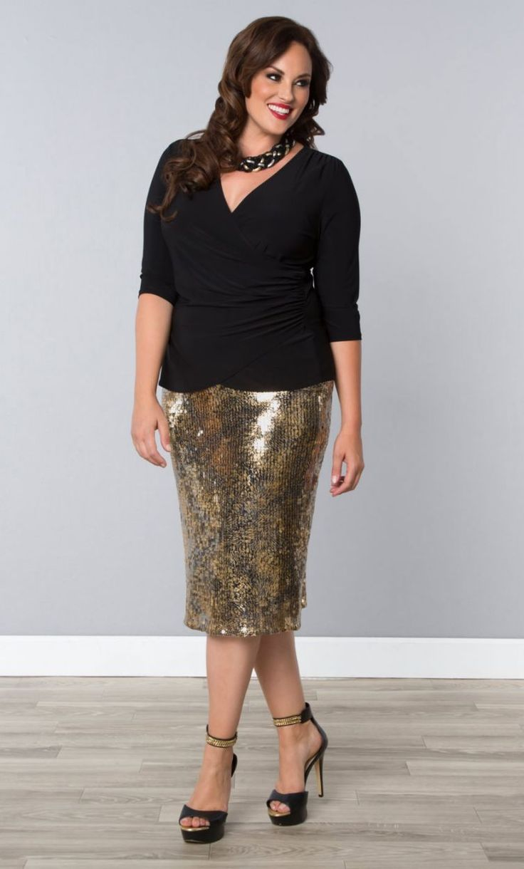 40 best Plus Size Date Fall/Winter images on Pinterest ...